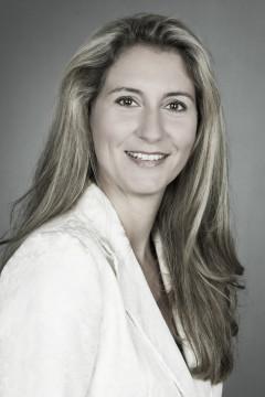 Claudia Wollenberg Lübeck Hypnose Hypnotherapie